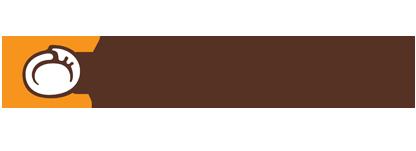 Пельменная PeliBOX | Заказать пельмени | Купить пельмени | Доставка пельменей